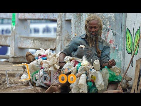 Planet Wissen - Indien Land zwischen Armut und Aufbruch | Doku