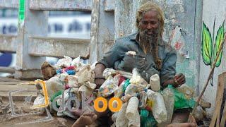 Planet Wissen - Indien Land zwischen Armut und Aufbruch   Doku