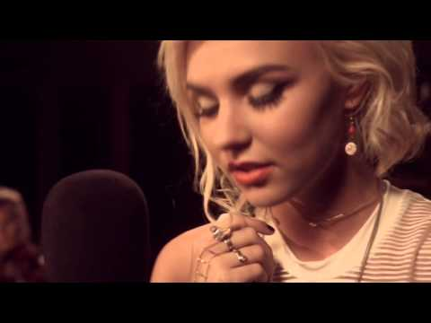 Kygo - Stay feat. Maty Noyes (Acoustic Video)