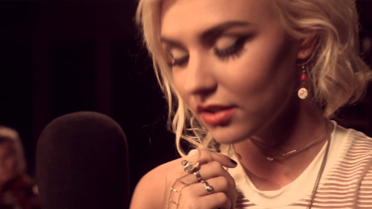 kygo-stay-feat-maty-noyes-acoustic-video-ultra-music
