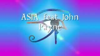 Video ASIA feat John Payne SIRIUS EYE IN THE SKY The Alan Parsons Project download MP3, 3GP, MP4, WEBM, AVI, FLV Desember 2017