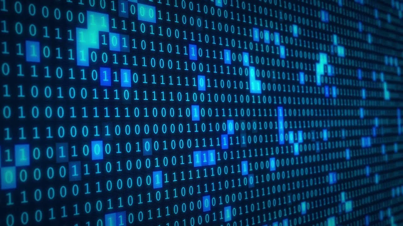 Image result for binary codes
