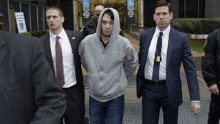 KaloBios Fires Martin Shkreli as CEO Following Arrest