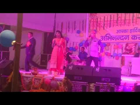Kunj Bihari Mishra New songs