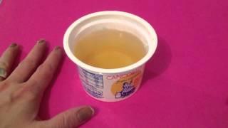 Eloigner guepes et abeilles - Repousser les guêpes