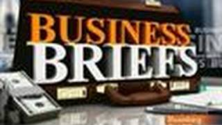 Carlyle to Buy NBTY; Berkshire to Take CNA Asbestos Risk: Video(July 15 (Bloomberg) -- Bloomberg's Betty Liu reports on the latest breaking news and top stories in today's Business Briefs. (Source: Bloomberg), 2012-03-23T17:31:43.000Z)