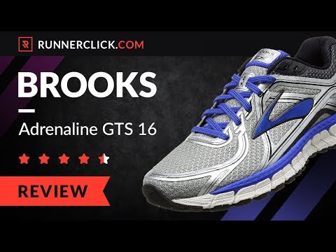 brooks-adrenaline-gts-16-review-–-worth-buying?-|-runnerclick.com