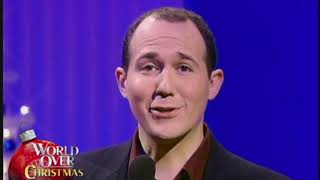 World Over - 2017-12-30 – Christmas with Raymond Arroyo, 'The Christmas Song' with Aaron Neville