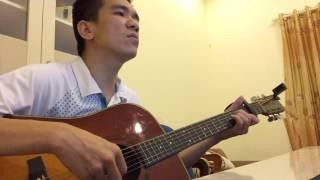 [Guitar Cover] Để nhớ một thời ta đã yêu