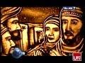 Kisah kisah Teladan Amal Soleh yang Ikhlas LILLAHI TA 39 ALA KHAZANAH 15 Desember 2014