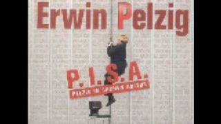 Erwin Pelzig in Sachen Abitur - Geschichte