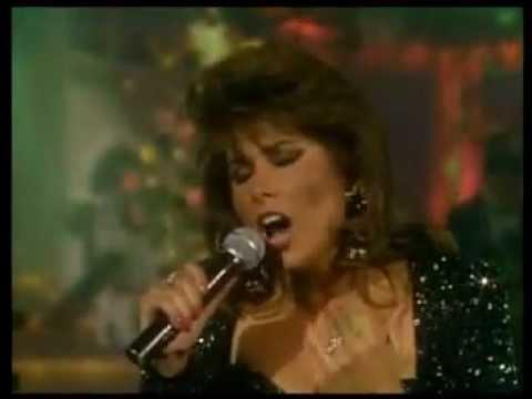 """Dulce La Cantante """"Heridas"""" 1983"""