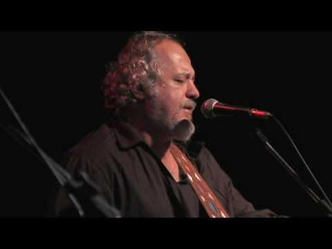 Jefferson Gonçalves - Just Your Fool