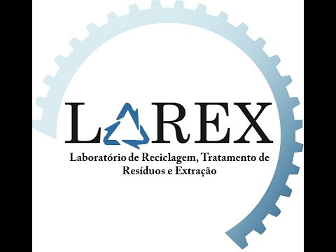 LAREX - Polytechnic School of São Paulo University - English