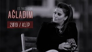 Irade Mehri - Agladim  2019  (Official Video)  ft. Taleh Can