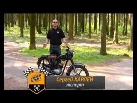 Мотоцикл racer triumph rc150-10d заказать и купить в интернет магазине universalmotors по отличным ценам. Доставка по москве, регионам и странам.
