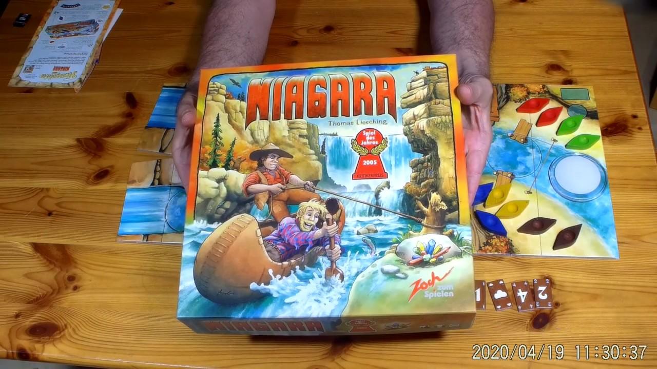 Spiel Des Jahres 2005