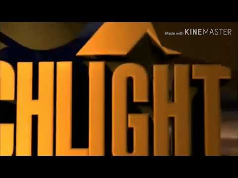 Download Fox Searchlight Pictures.mp4