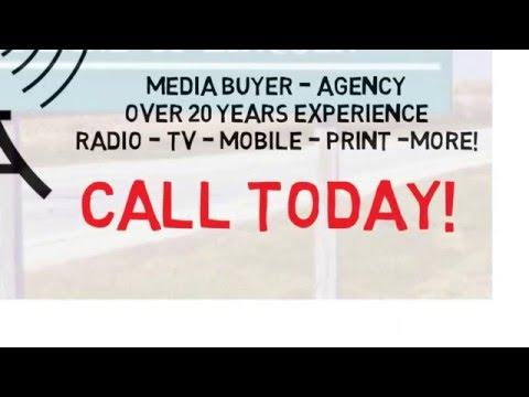 Radio advertising rates+costs in Illinois 888-449-2526