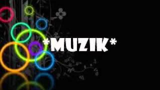 YouTube - sixth sense - menyesal(lirik).flv