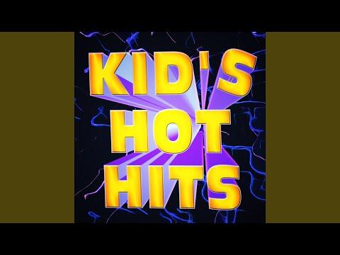 Burn (Originally Performed by Ellie Goulding) (Karaoke Version)