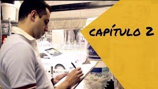 episódio 02 estoque logística e pessoas impulso digital