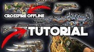 crossfire gp zp hack смотреть онлайн в высоком HD качестве