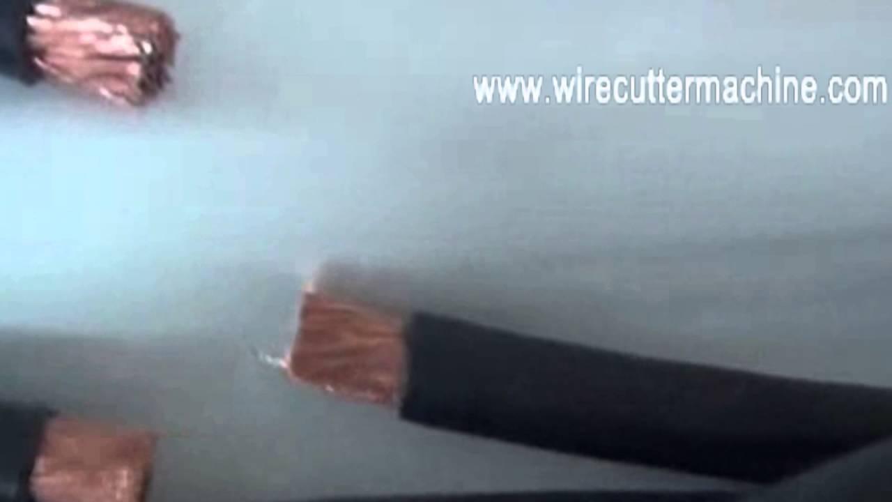 craftsman wire stripper electric wire stripping machines wire ...