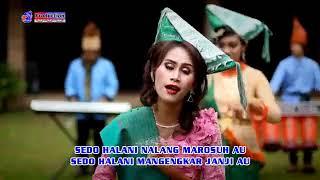 Download lagu ULANG MALUNGUN UHUR RAMAWATI BR SSARAGI sayup sayup MP3