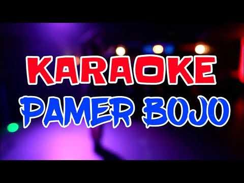 pamer-bojo_karaoke_dut-koplo-joss
