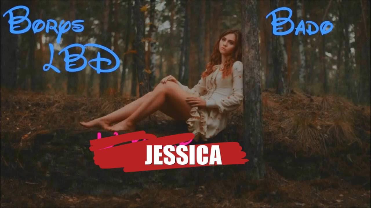 Jessica Jay - Casablanca (KaktuZ Remix) HD