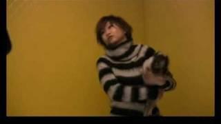Ai Otsuka LOVE PiECE Photoshoot (pig) 堀田ゆい夏 検索動画 30