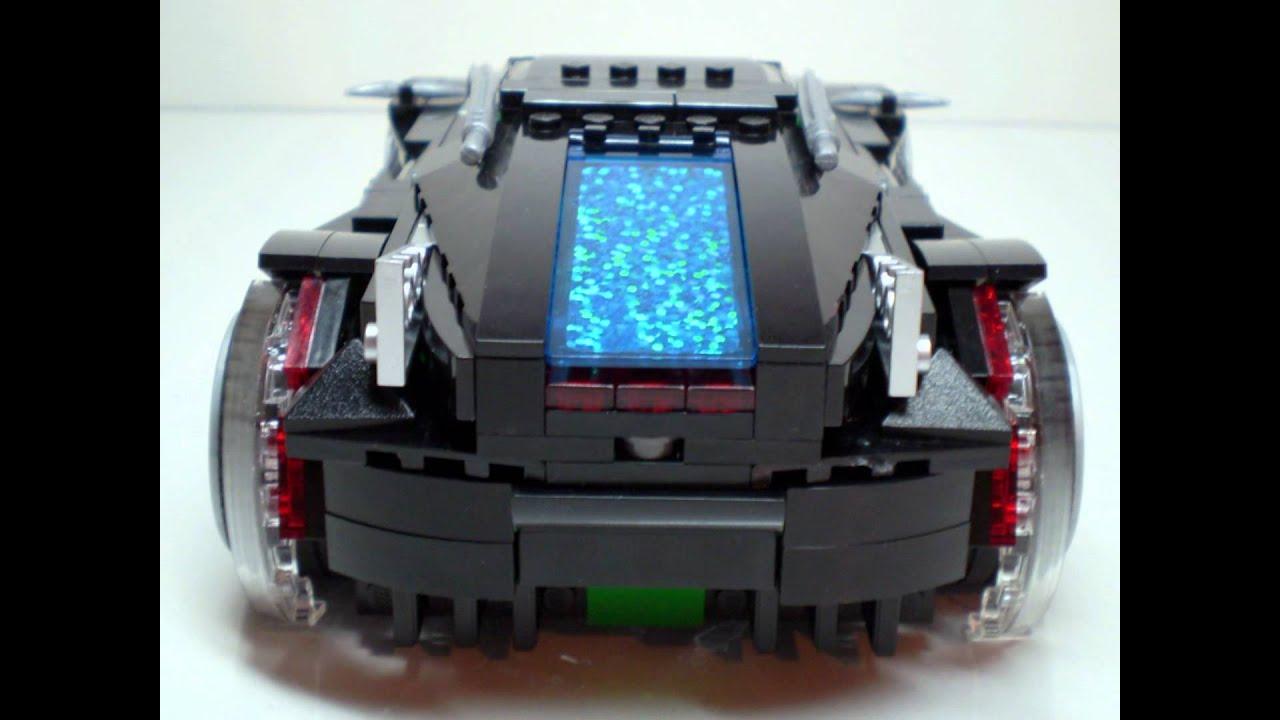 lego car collection 2011 2012 youtube. Black Bedroom Furniture Sets. Home Design Ideas
