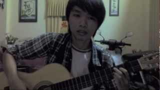 Xóa Tên Anh - Guitar