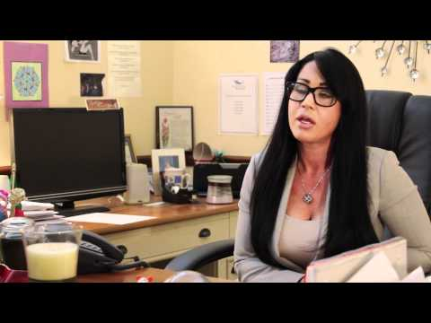 Women's Drug Rehab Programs - Specialized Florida Rehabs by Ocean Breeze Recovery