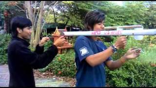 Repeat youtube video วิธีการยิงM79ขั้นเทพ 04