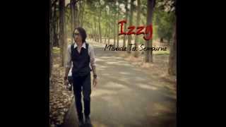Video Izzy - Manusia Tak Sempurna download MP3, 3GP, MP4, WEBM, AVI, FLV November 2017