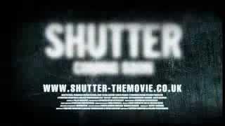Затвор (2004) трейлер