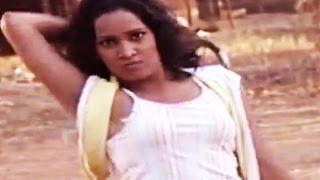 Tujhi Ghagar Nalala Lav - Remix Version - Naad Khula Marathi Song