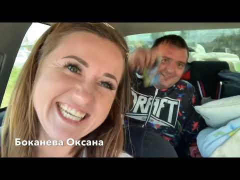 Инвалидка путешествует по Казани. Часть 1