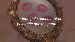 Lola Indigo, Rauw Alejandro, Lalo Ebratt - 4 Besos (Tradução)