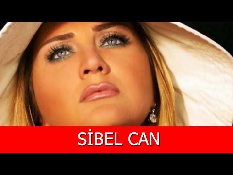 Sibel Can Kimdir?