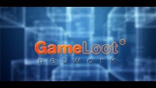 Обзор ICO Game Loot Network - Детали ICO
