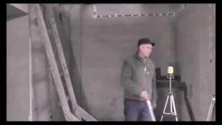 Часть 2. Как сделать лестницу своими руками. Как изготовить металлический каркас.(Как изготовить металлический каркас.Видео., 2014-04-27T18:03:45.000Z)