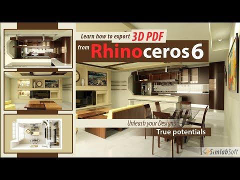 Rhino Plug-Ins - Simply Rhino