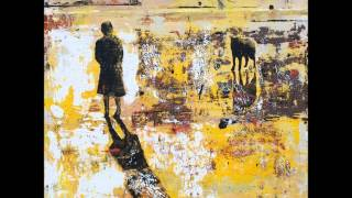 Milton Babbitt - Reflections