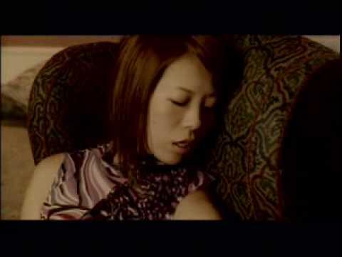 Mix - Toko Furuuchi