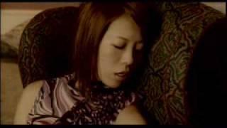 古内東子 - サヨナラアイシテタヒト