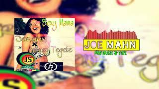 Jarhan x Andrew Tegete - Sexy Mama
