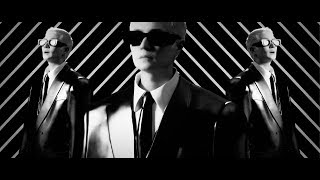 m-flo / STRSTRK Music Video